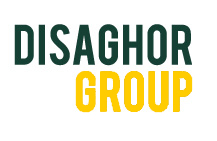 logo disaghor group